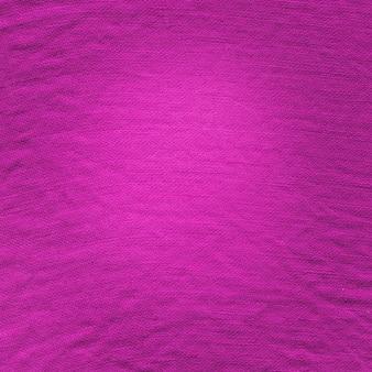 Priorità bassa di struttura tessile viola