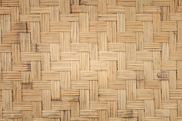 Bambu foto e vettori gratis
