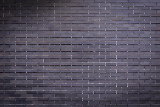 Priorità bassa grigia del muro di mattoni, struttura