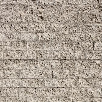 Priorità bassa o struttura della parete di concio