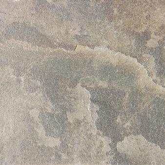 Priorità bassa o struttura naturale dell'ardesia del laminato
