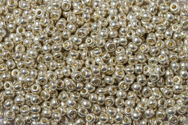 Priorità bassa strutturata dei branelli del seme di vetro