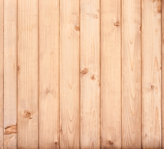 Priorità bassa strutturata di legno delle plance