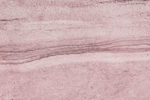 Priorità bassa strutturata di marmo rosa