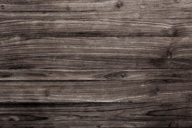 Priorità bassa strutturata in legno marrone