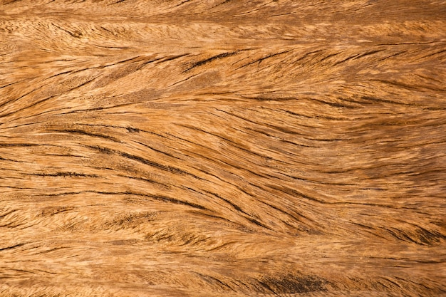 Priorità bassa strutturata in legno naturale.