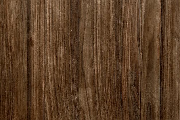 Priorità bassa strutturata in legno