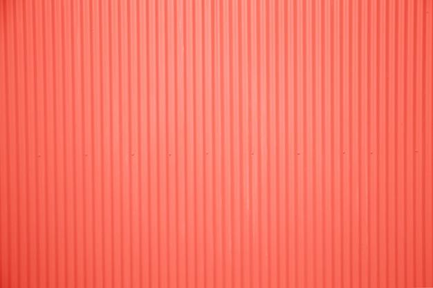 Progettato verniciato abstact cemento con texture di sfondo in colore colore.