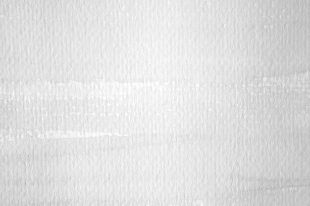 Progettazione astratta della pittura dell'acquerello di grey di arte strutturata sul fondo del libro bianco