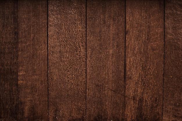Progettazione strutturata del fondo della pavimentazione di legno