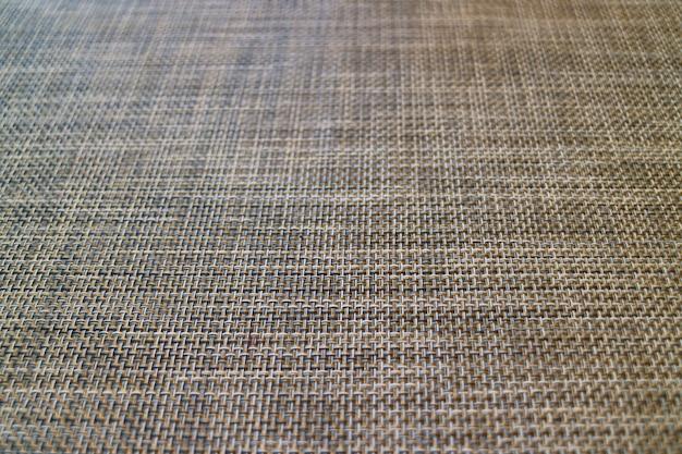 Prospettiva decrescente del modello di cestello, chiuso per lo sfondo