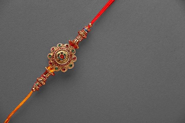 Raksha bandhan, festival indiano
