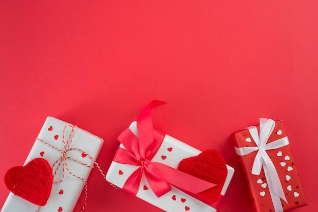 Regali carini per san valentino