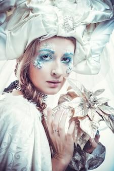 Regina delle nevi