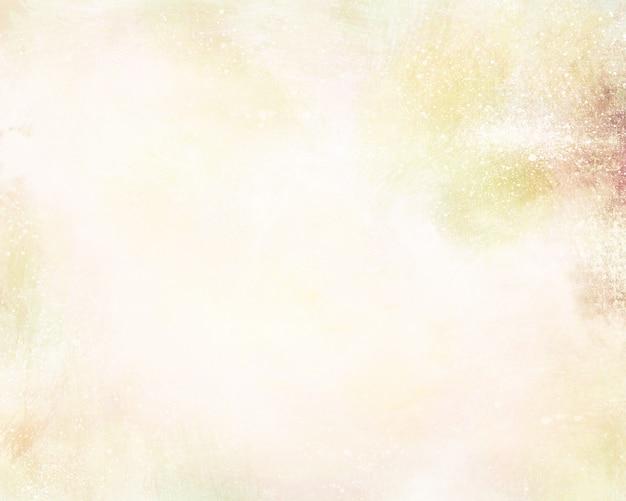 Retro annata astratta del fondo un'illustrazione