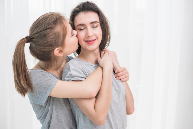 nero lesbiche in amare