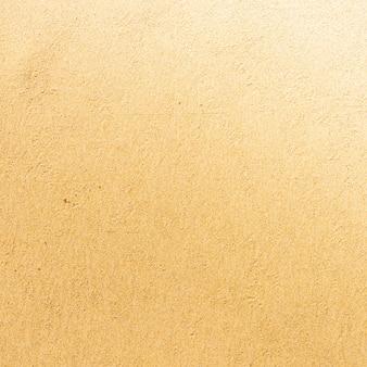 Sabbia texture di sfondo