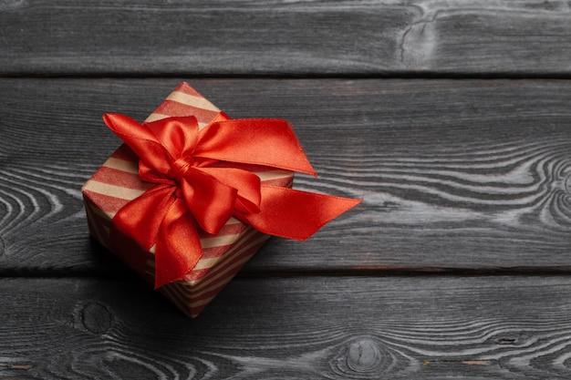 San valentino o regalo di compleanno