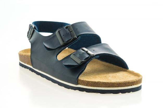 Sandali bellissimi uomini