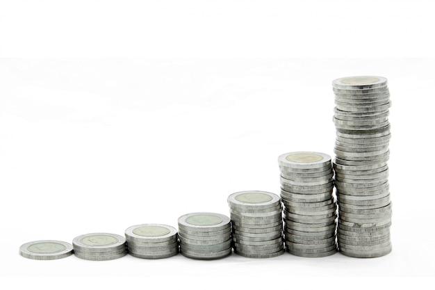 Scale per la ricchezza