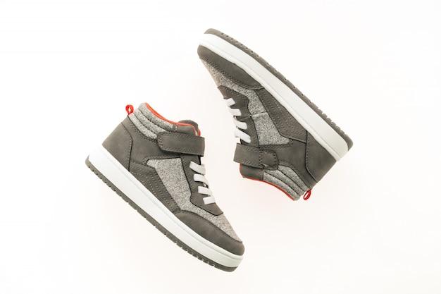 Scarpe di moda e scarpe da ginnastica
