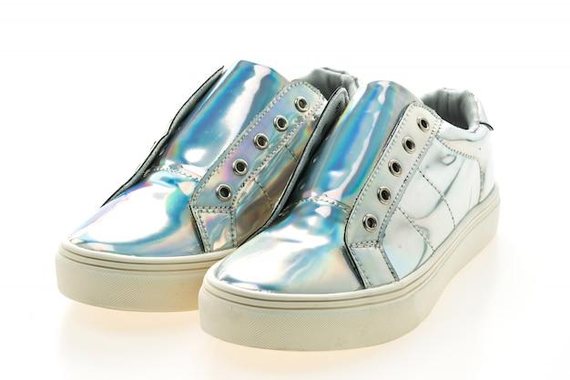 Scarpe di moda e sneaker