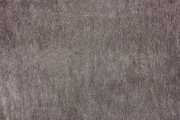 Scheda naturale grigia di struttura - una priorità bassa di legno