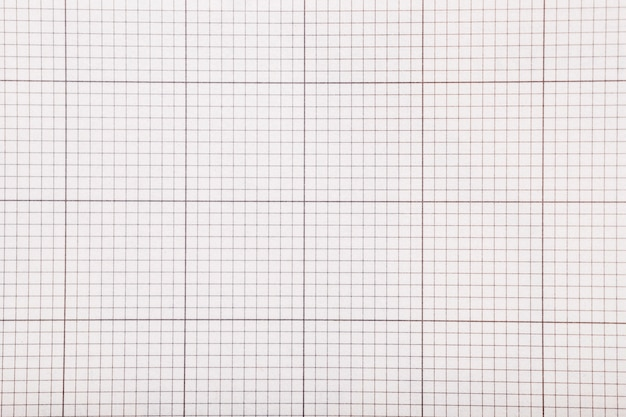 Schema punto croce