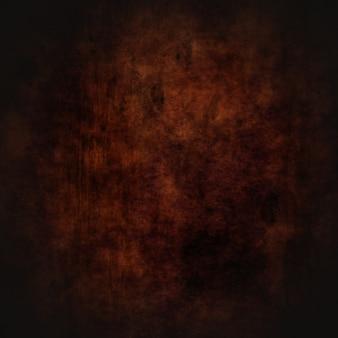 Scuro grunge texture di sfondo