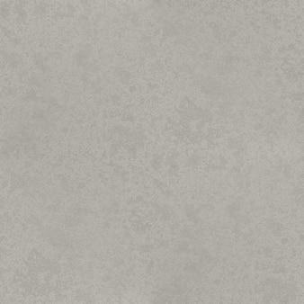 Seamless grunge loft muro di cemento