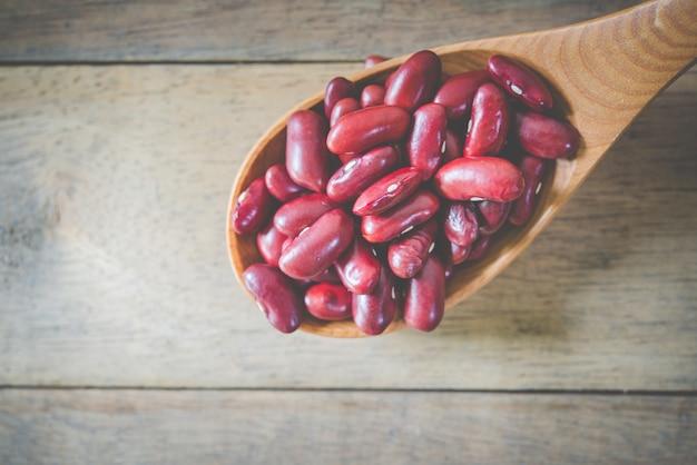 Seme salute organico vegan a secco