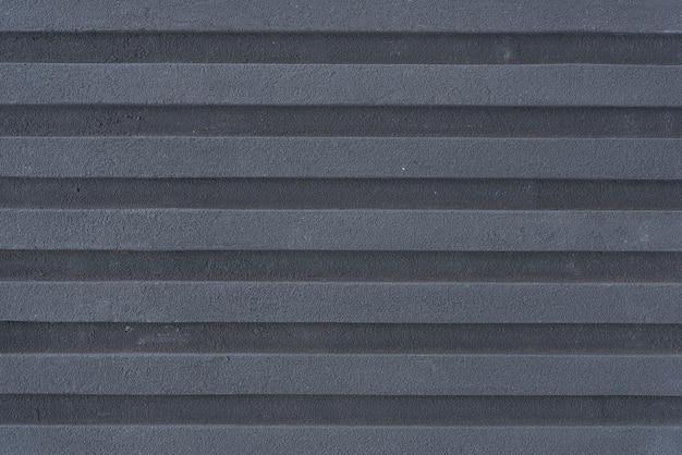 Semplice sfondo di granito grigio