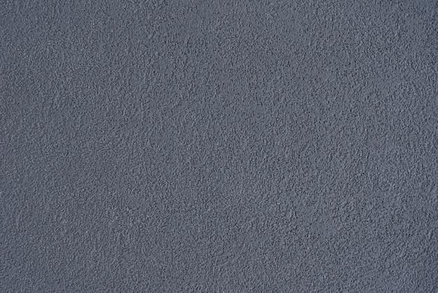 Semplice sfondo grigio muro di granito