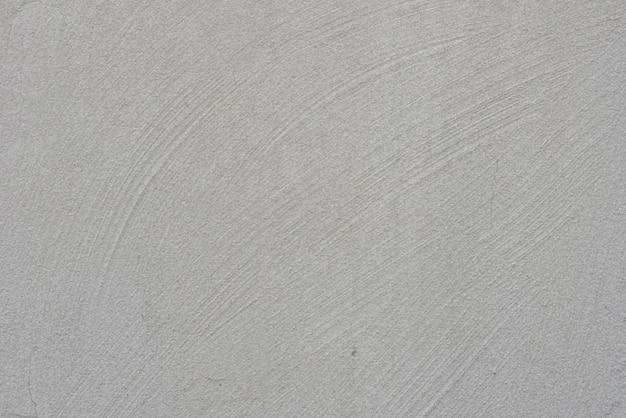Semplice sfondo muro bianco