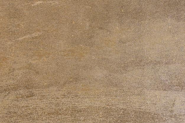 Semplice sfondo muro di cemento