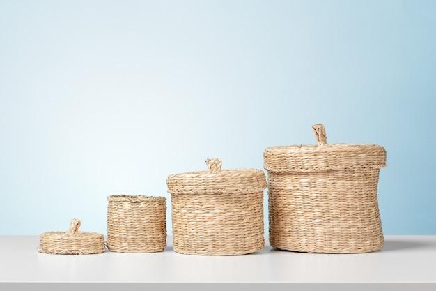 Set di cofanetti