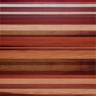 Set di texture di legno luminosi