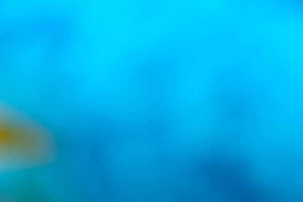 Sfocatura immagine colorata per lo sfondo. sfondo astratto.