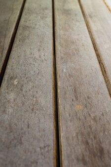 Sfondi di texture di pavimento in legno.