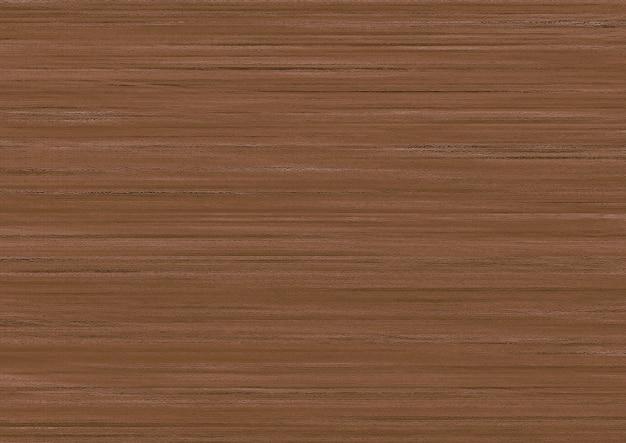 Sfondi in legno marrone trama