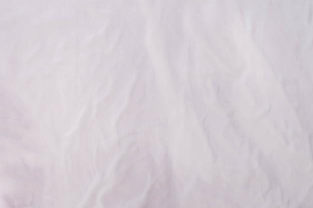 Sfondi in tessuto bianco