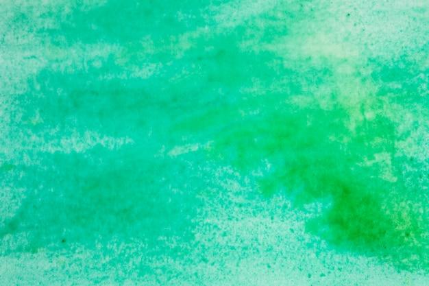 Sfondo artistico di texture acquerello colorato