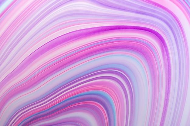 Sfondo astratto in tonalità di colore rosa.