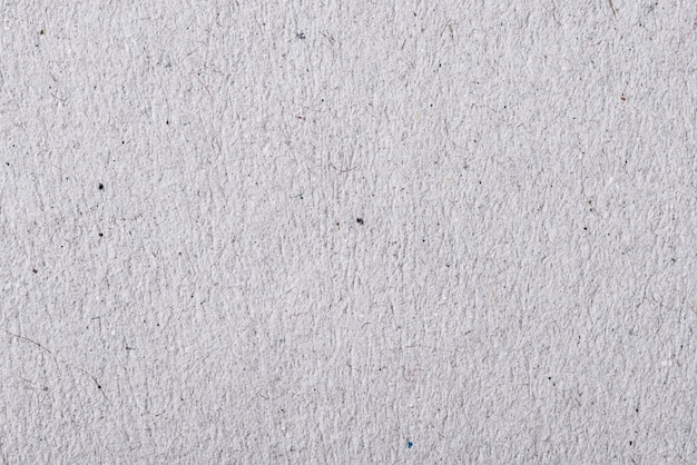 Sfondo bianco, carta ruvida dell'acquerello