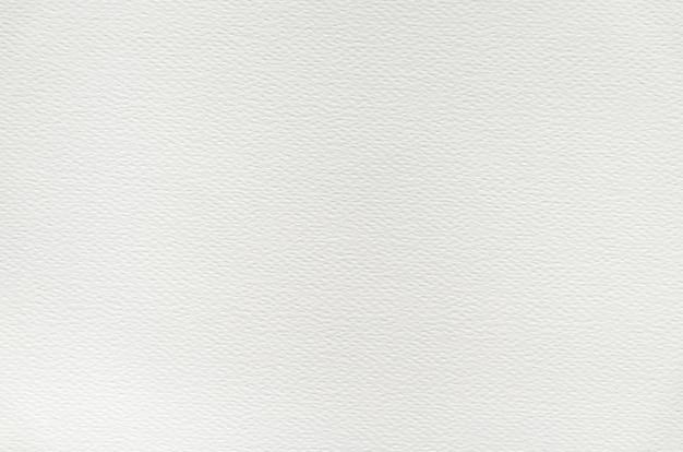 Sfondo bianco e carta da parati di texture di carta e spazio libero per il testo.