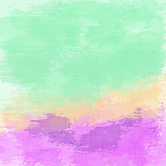 Sfondo colorato trama