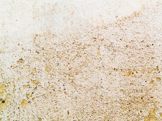 Sfondo con texture muro stagionato