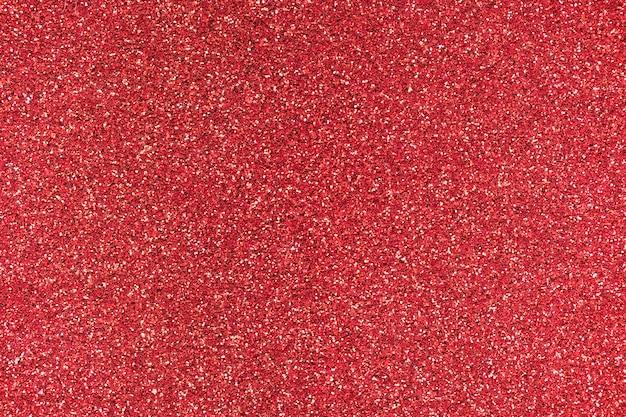 Rosso Sfondo Glitter Foto E Vettori Gratis