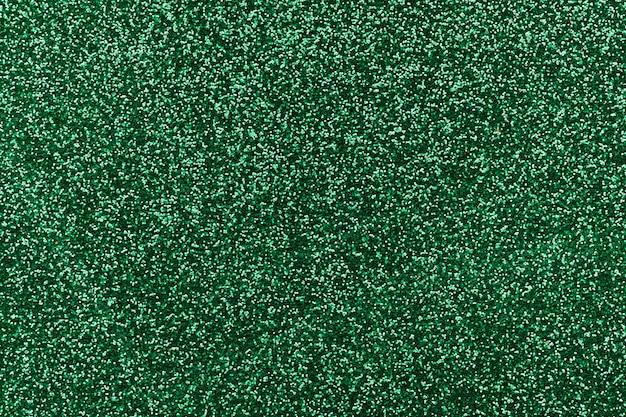 Sfondo decorativo di dettagli glitter