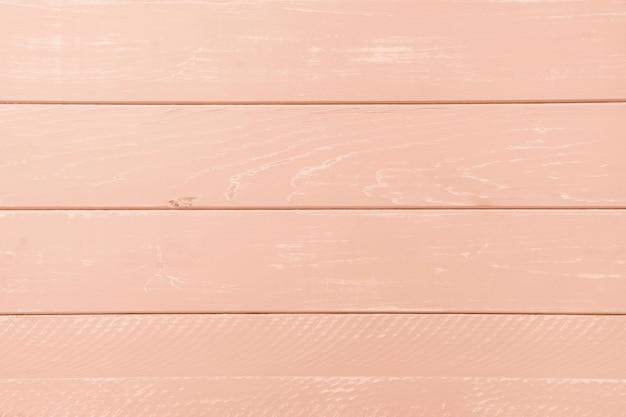 Sfondo decorativo di struttura di legno